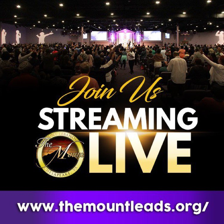 "themountleads Mount Leads on Twitter: ""Join us NOW! https://t.co/XSCYq2wpT6… """