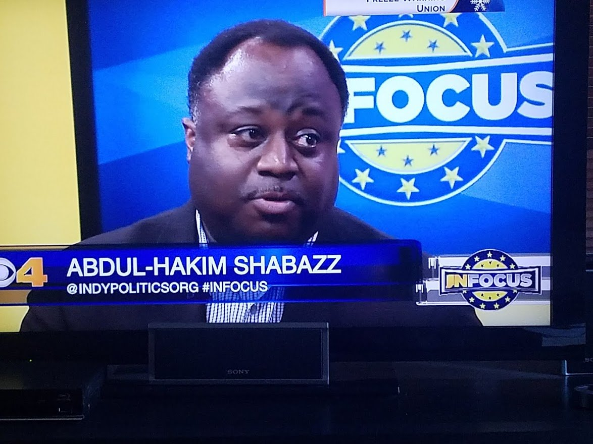 Abdul hakim shabazz wife sexual dysfunction