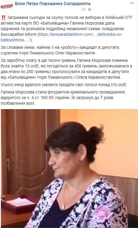 У зв'язку з посиленням вимог житлові субсидії можуть втратити до 20% українців, - Мінсоцполітики - Цензор.НЕТ 6832