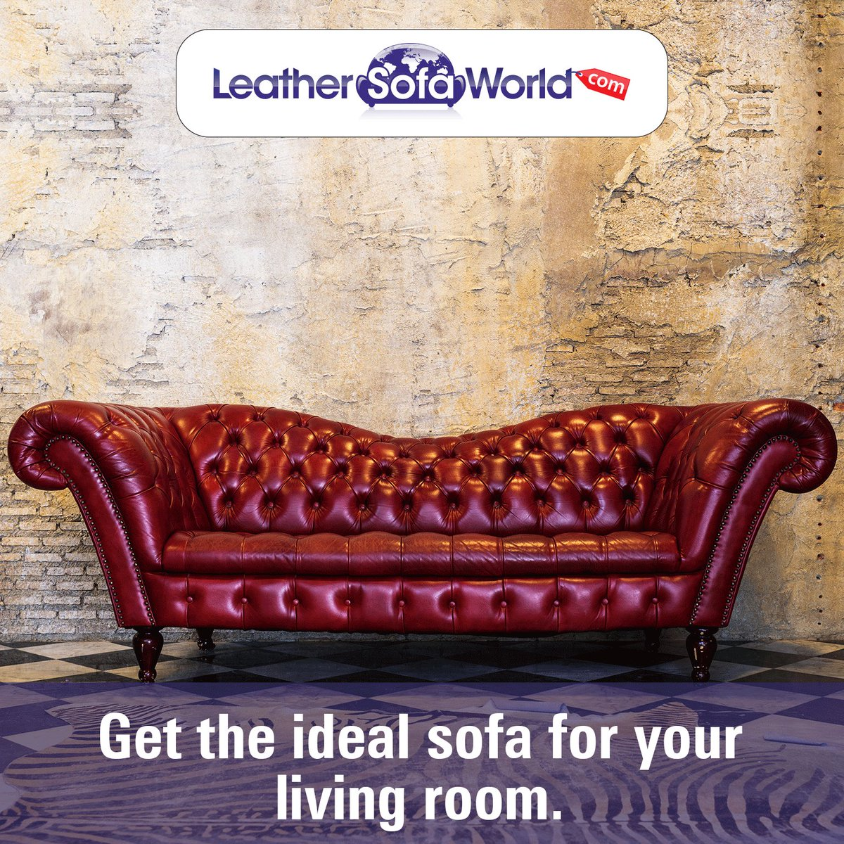 Leather Sofa World On Twitter At Leathersofaworld You Ll