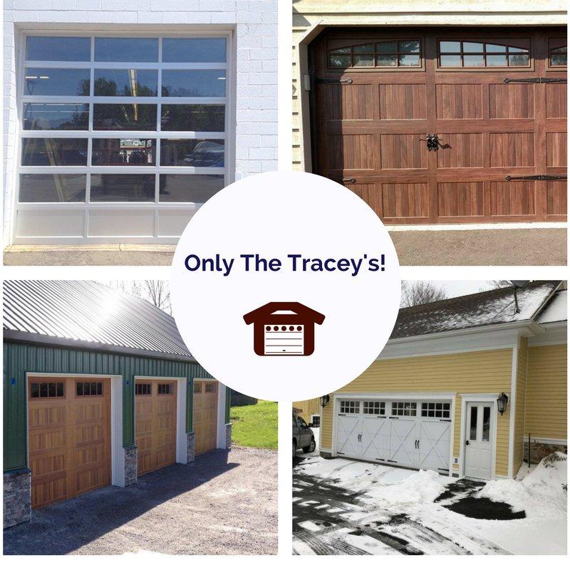 0 replies 0 retweets 1 like & Tracey Door Company (@TraceyDoor) | Twitter