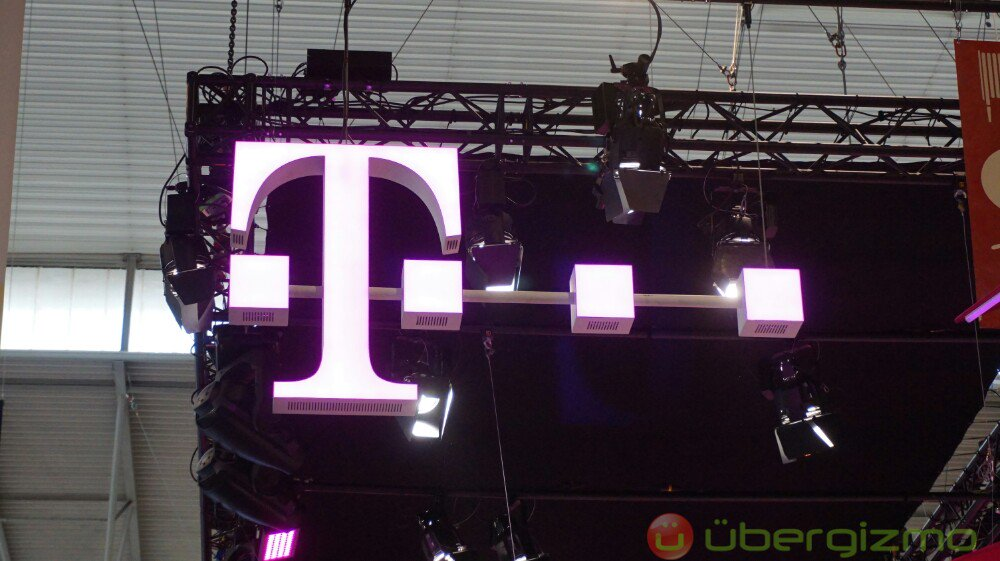 26 Billion T Mobile And Sprint Merger May Be Announced Today