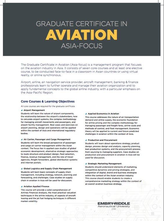 Aviacons (@Aviacons) | Twitter