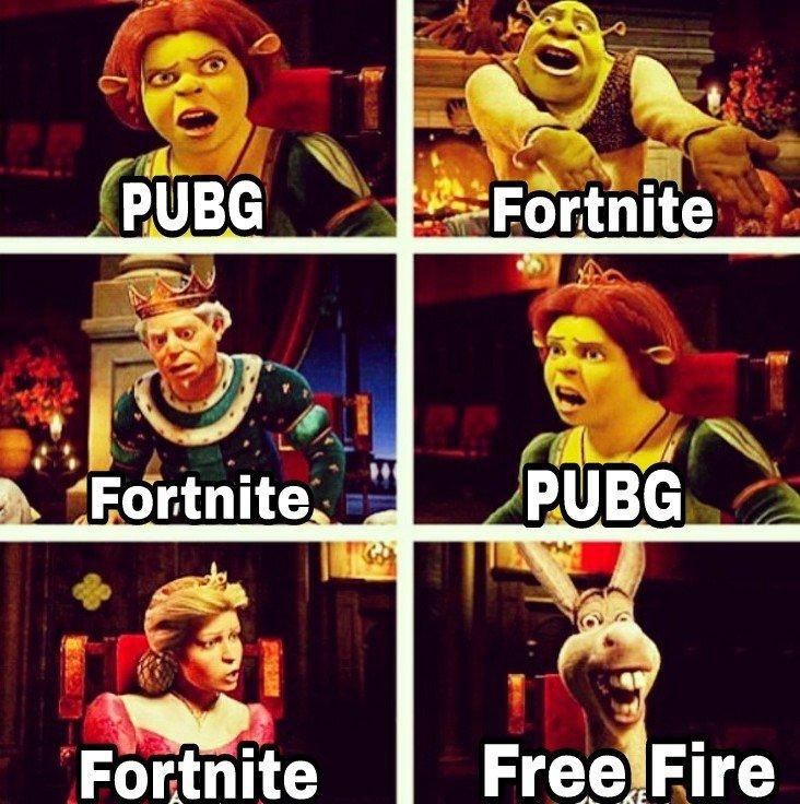 Free Fire Fortnite Meme Fortnite Aimbot Esp For Xbox