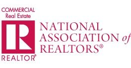 a company overview and history of the national association of realtors nar We are a network of successful realtors® empowering women to exercise jump to sections of this page  company overview history of women's council early years in the 1930s, the national association of real estate boards (the predecessor of nar).
