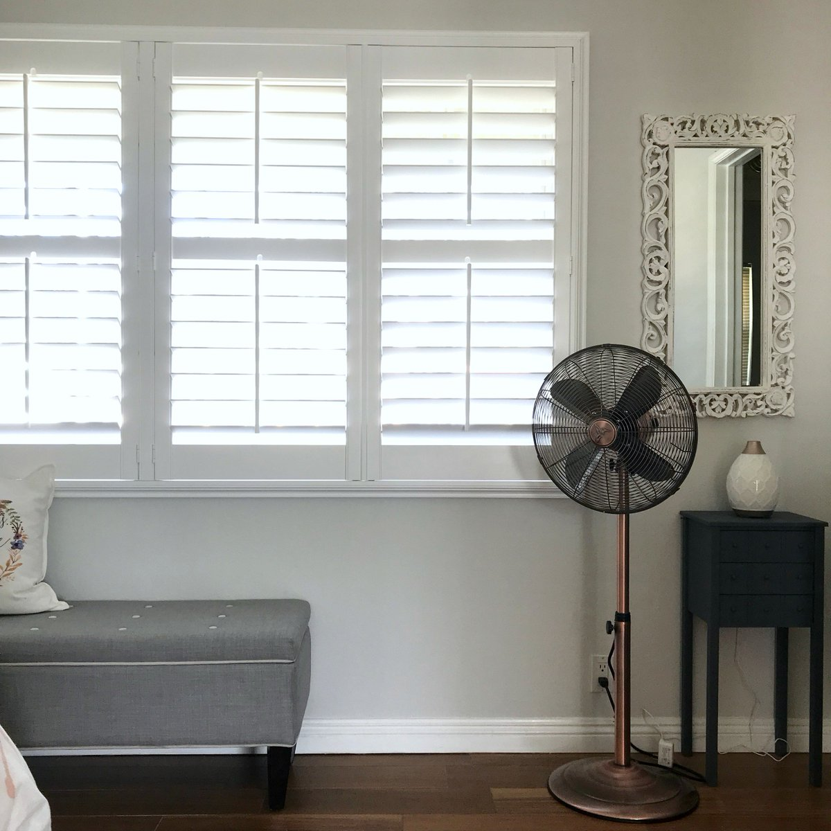 ... Down Below We Can See If There Are Any Local Design Consultants In Your  Area! #3DayBlinds #WindowTreatments  #NationalHaikuDaypic.twitter.com/EXPHlChyGT
