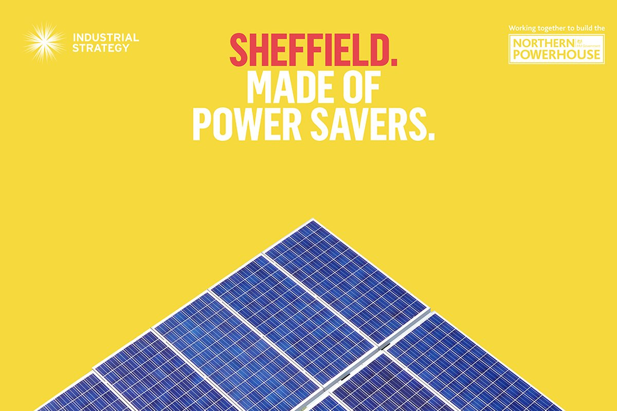 Sheffield-based @CumulusEnergy supported by @InnovateUK, is driving clean growth in the UK with a sustainable battery made with recyclable materials. This can be used as a rechargeable energy source for grid storage:  http:// ow.ly/Fiot1012kSa  &nbsp;   #InnovativeNorth #IndustrialStrategy<br>http://pic.twitter.com/JVe5Xq92Ov