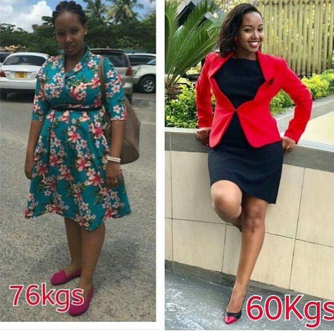 #KenyaChat Photo