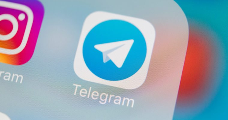 Russian Court Bans Telegram on Heels of $1.7 Billion ICO!  Read more about it in the article below:   https://www. ccn.com/telegram-banne d-in-russia-on-heels-of-1-7-billion-ico/ &nbsp; …   #nauticus #NTS #cryptocurrency #digitalcoin #altcoin #ICO  #blockchain<br>http://pic.twitter.com/wrXd60xiuw
