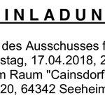 Image for the Tweet beginning: Nur zwei Punkte heute im