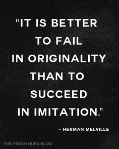 It is better to #fail ... #Quote #quotes #MakeYourOwnLane #startup #defstar5 #mpgvip #Quotes #spdc #smm #digital #dji  #TuesdayThoughts<br>http://pic.twitter.com/mSCSFENjDZ