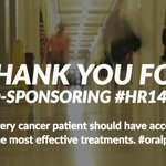 Image for the Tweet beginning: Thank you@RepStefanik for cosponsoring #HR1409