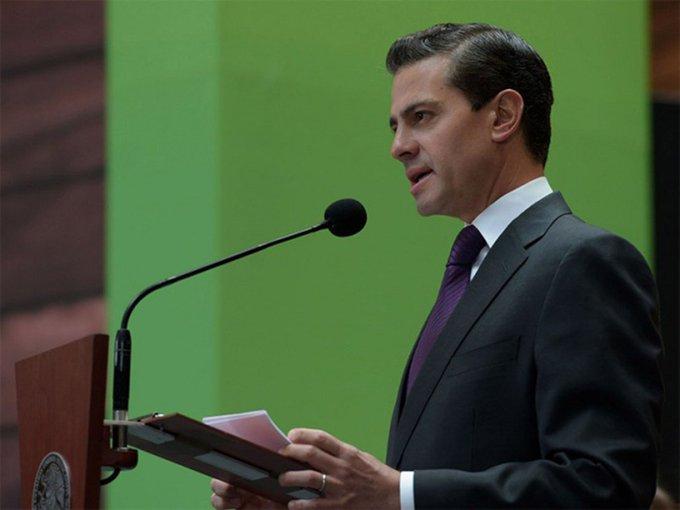 Sóstenes Díaz Foto