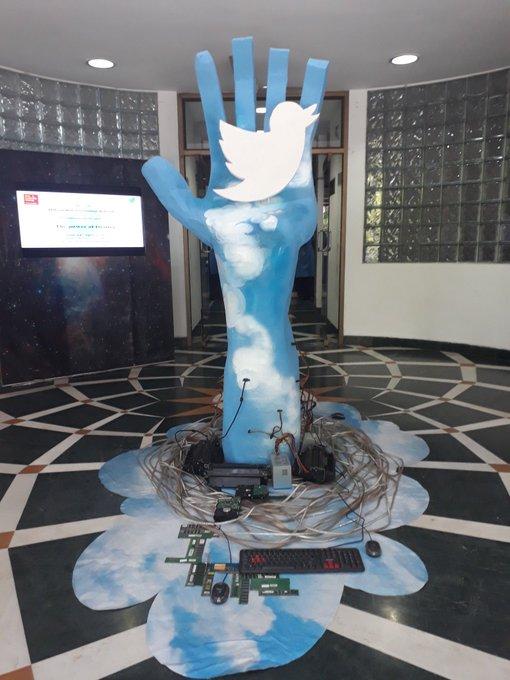 #MSFTEduChat Photo