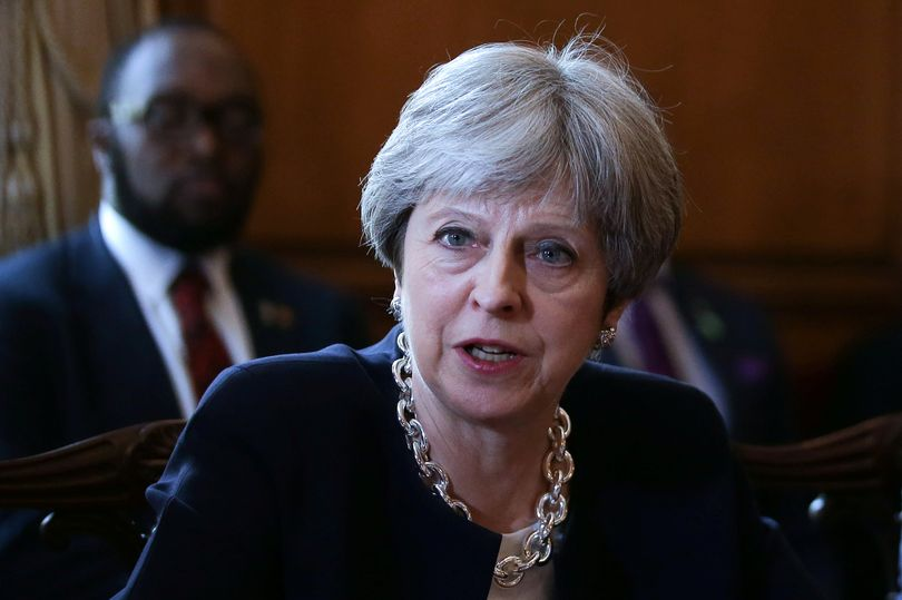 Home Office bosses admit ordering the destruction of key Windrush generation documents https://t.co/501nzrifga https://t.co/vxiP9Ybacf