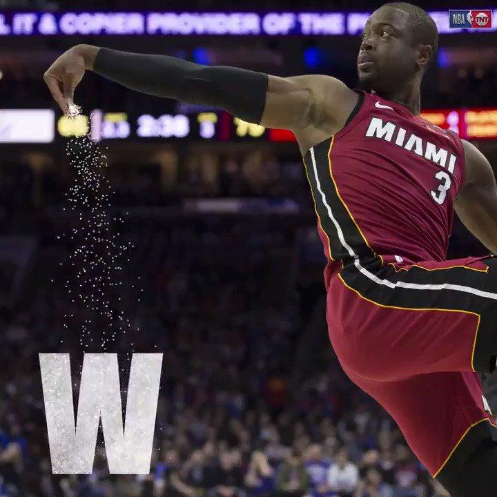 NBA on TNT's photo on #NBAPlayoffs