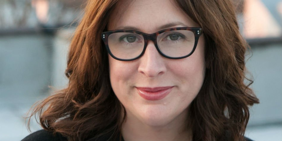 tamara draut And as tamara draut makes abundantly clear, it is just now waking up to its untapped political power sleeping giant is the first major examination of the new working class and the role it will play in our economic and political future.