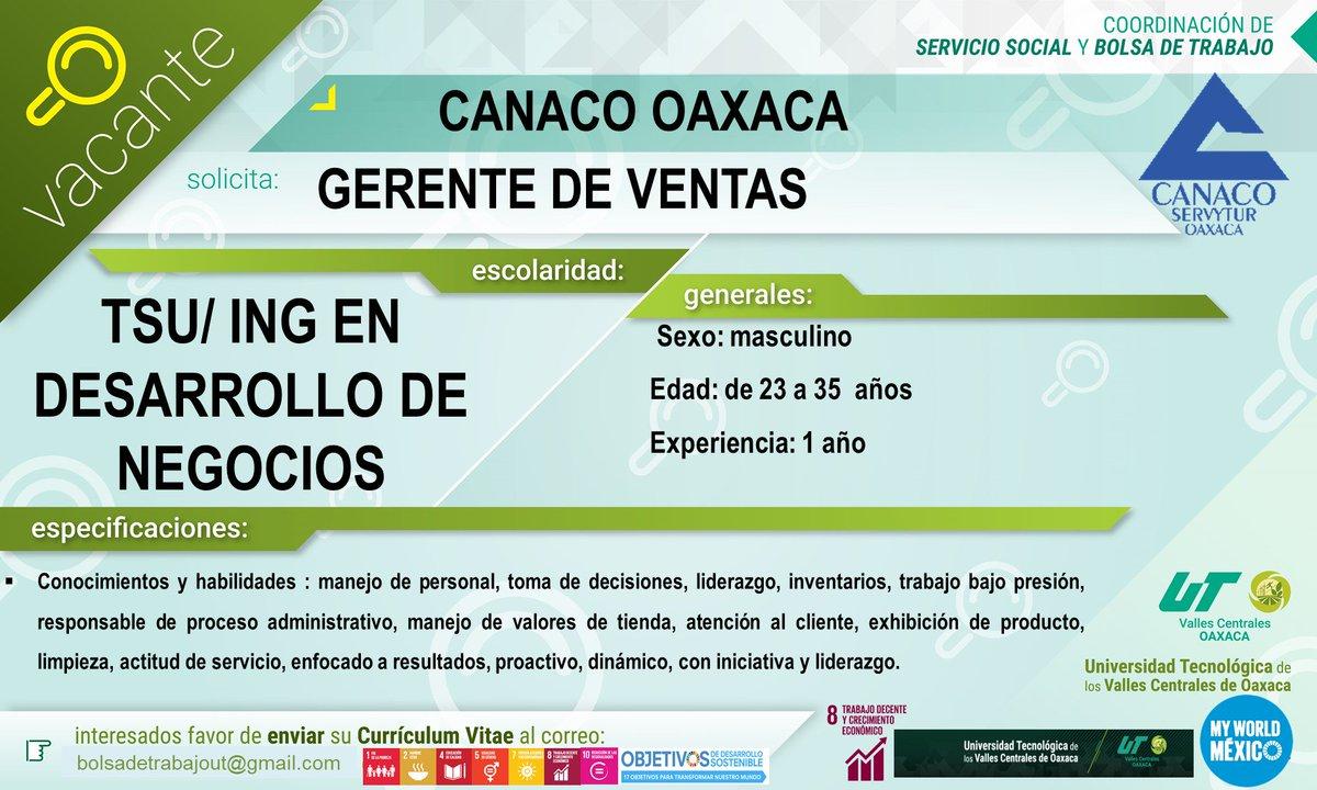 Atractivo Reanudar Las Habilidades Laborales Del Banco Ilustración ...