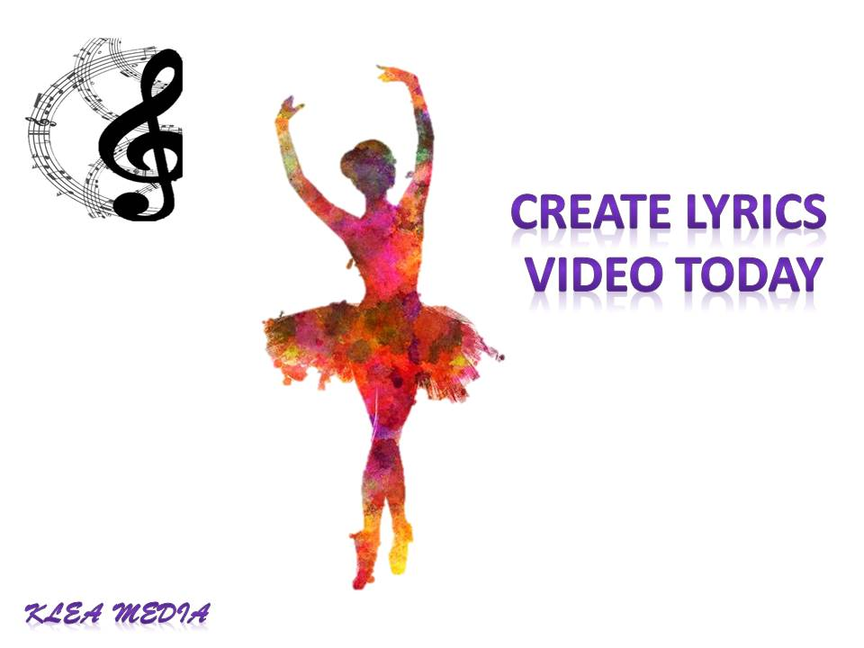 Do you need a professional #Lyrics, a video with #animated word.  we can  help you to create  a unique #Lyricsvideo for you here     https://www. fiverr.com/s2/76b25e78de  &nbsp;   <br>http://pic.twitter.com/4aEOQK2cYt