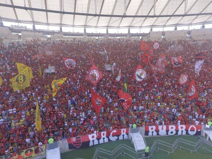 Maracanã Photo
