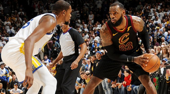 Chat Sports's photo on #NBAPlayoffs