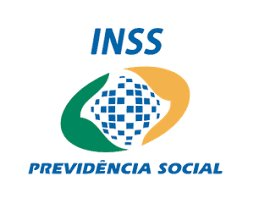 Gil Sena's photo on INSS