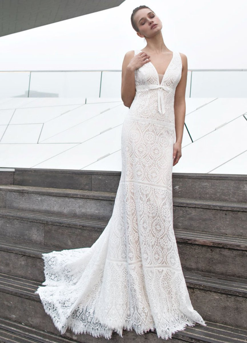 Modeca Bridal (@ModecaBridal) | Twitter