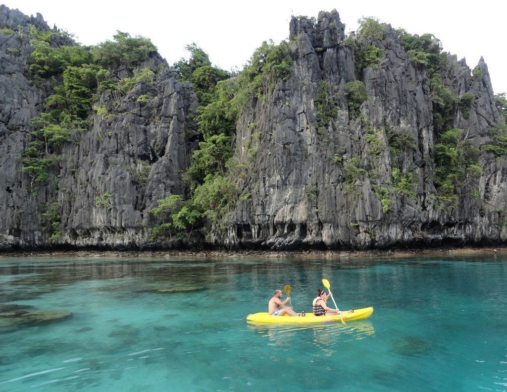 is the philippines truly free Living in the philippines, you will experience a fascinating southeast asian culture influenced by spanish and us colonialism, the way of life there is truly unique.
