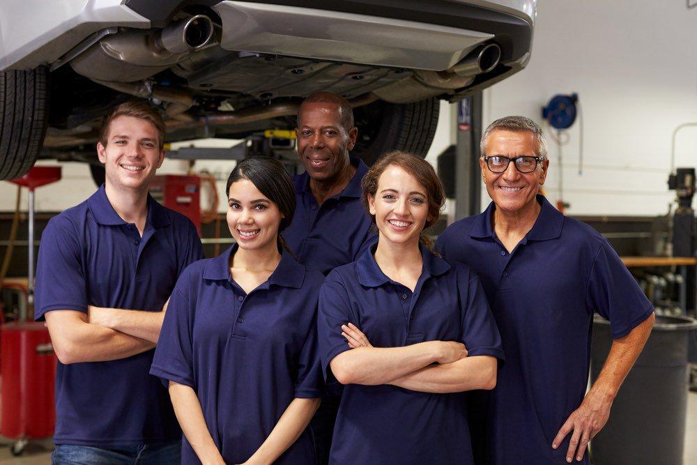 Effective Ideas to Speed up Service  https:// bit.ly/2HFAYSg  &nbsp;   #Automotive #AutoRetail #FixedOps #AutoMarketing #Technology #ServiceAdvisor #DD24 #NADASHOW #Women #tires #maintenance #autorepair #businessintelligence #Technology #AutoTech #DataScience #IoT #Mindset #startup #bigdata<br>http://pic.twitter.com/q1G2LYHCAU