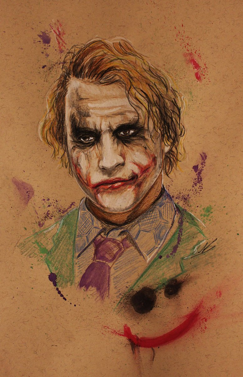 Joker X Reader Tumblr