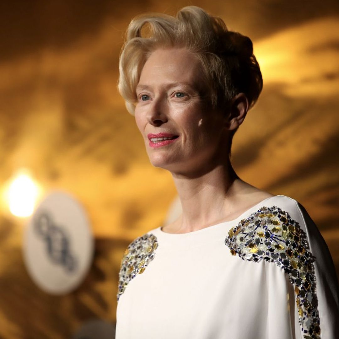 'Life without an element of journeying is unimaginable' - Tilda Swinton #TuesdayThoughts  #TravelTuesday