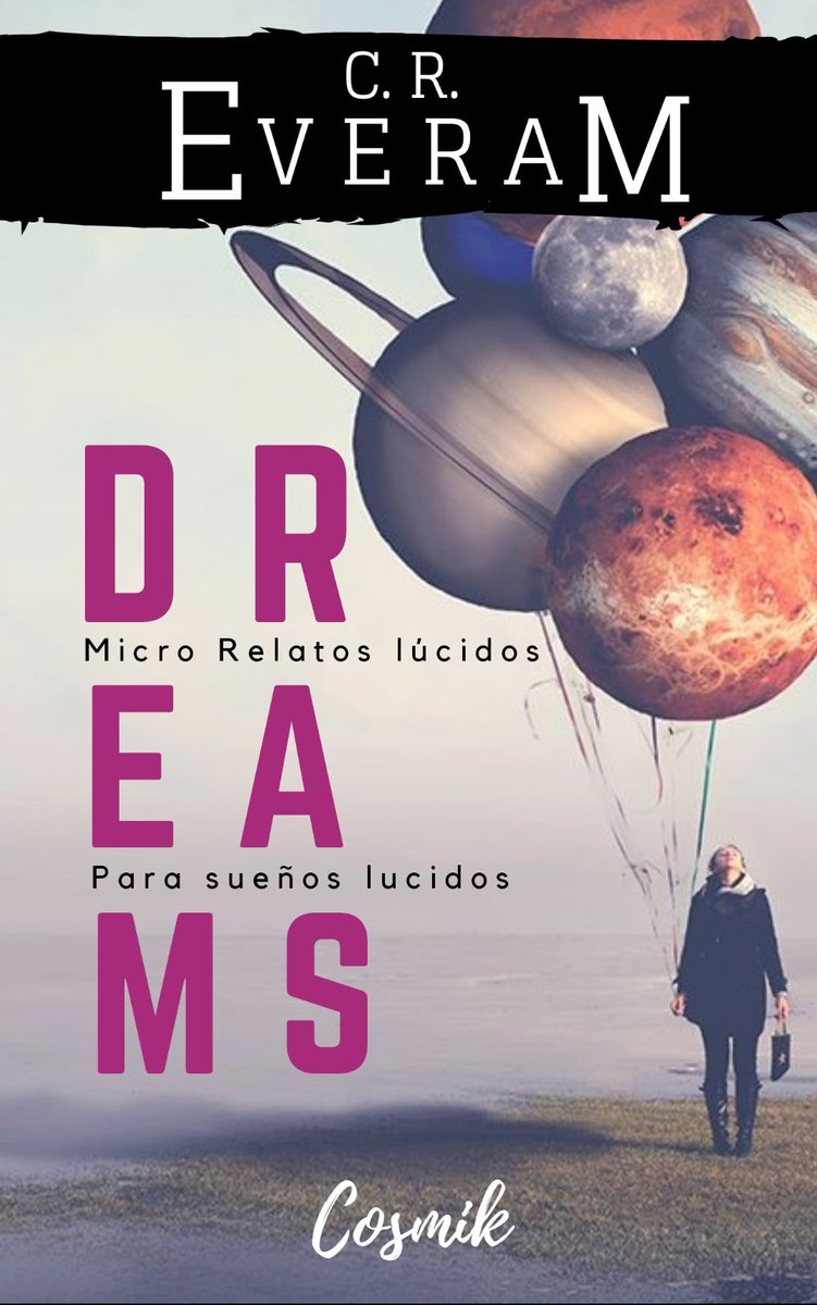Acquire now! your eBook #shorty, Dreams: lucid stories for lucid dreams ... #promotion for only #unitedkingdom  € 0.99 for 4 days only. Get it in Just one click.   https://www. amazon.co.uk/dp/B072HG52TZ  &nbsp;    #ebook  @KindleUnlimiEsp #KindleUnlimited<br>http://pic.twitter.com/SCHtYipgmb