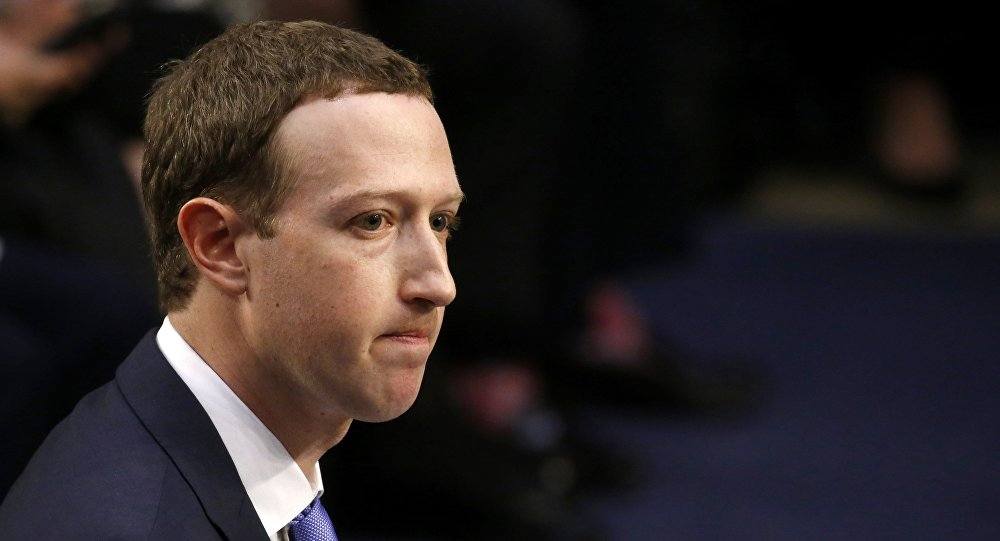 .@facebook must face court for #FacialRecognition - US judge  http:// sptnkne.ws/hrjF  &nbsp;  <br>http://pic.twitter.com/swGsgZP2g6