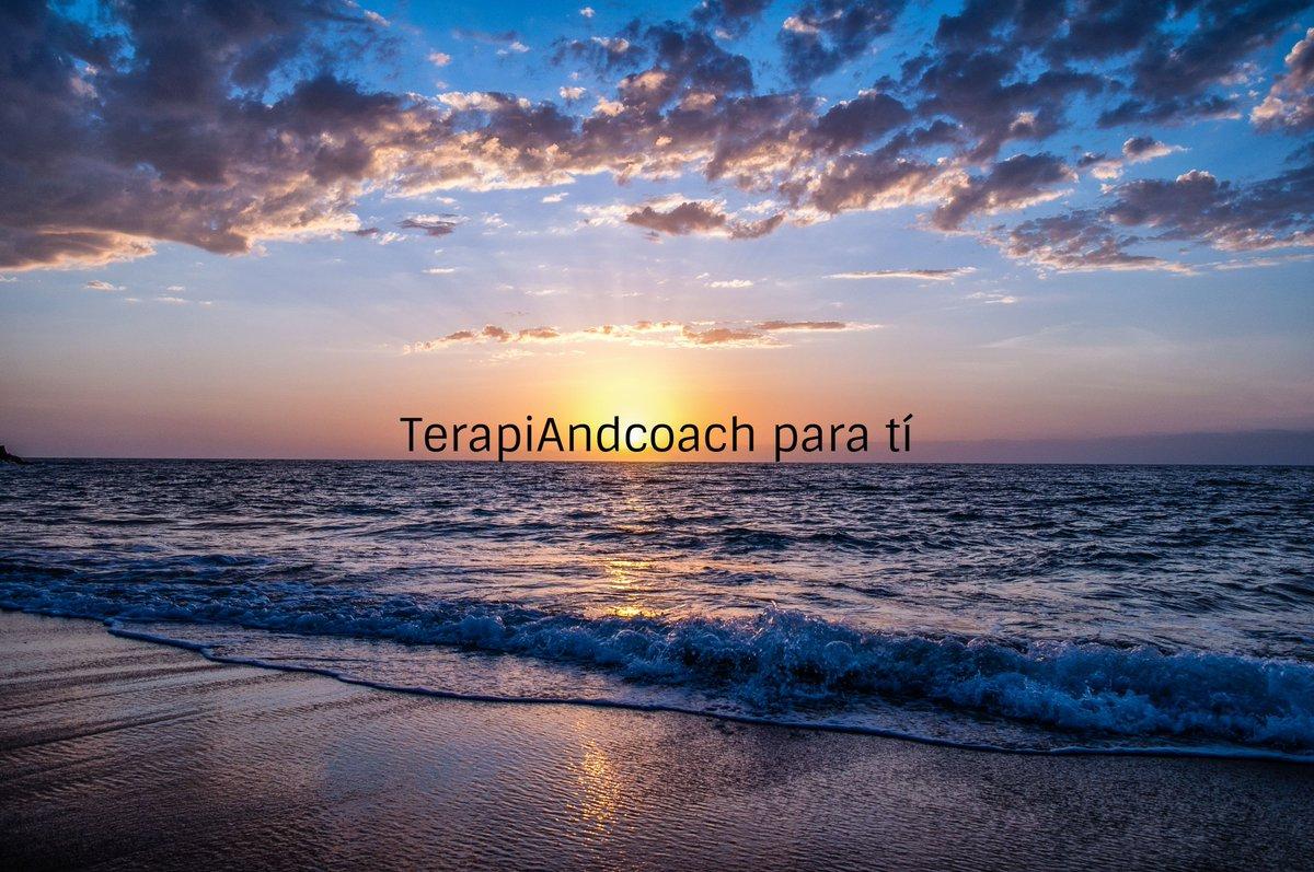 TerapiAndcoach (@terapiandcoach) on Twitter photo 2018-04-17 20:48:10
