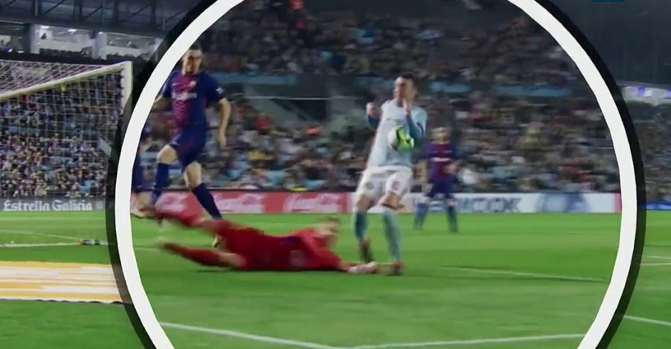 Ter Stegen is developing really well - Page 6 DbAzi87VAAA-hv3