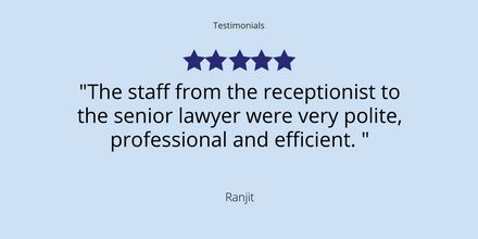 test Twitter Media - #Testimonials With every positive feedback, we strive to serve our clients better! https://t.co/ooqBrcPcQ6