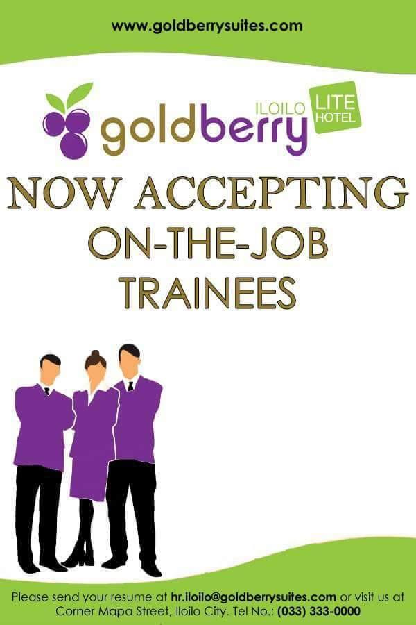 Goldberry Lite Hotel Iloilo Goldberrylite Twitter