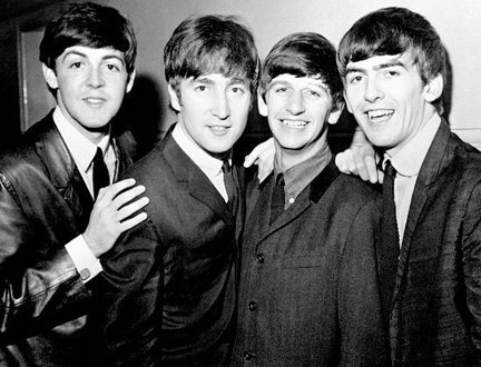 &#39;All You Need Is Like, Like Is All You Need&#39; &amp; More Upgraded Beatles Lyrics 2.0 ~ by @paul_lander  https:// buff.ly/2EQVQTx  &nbsp;   #satire #list #music #beatles<br>http://pic.twitter.com/18qa4hTxrp
