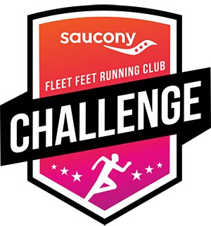 test Twitter Media - Saucony X Fleet Feet Running Club Challenge kicks of 4/25. Join us and help make #Raleigh proud! https://t.co/vHVlWmDSt4 #fleetfeetral #werunraleigh https://t.co/eBKjFE5tjl
