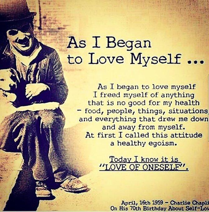 #SelfLove ภาพถ่าย