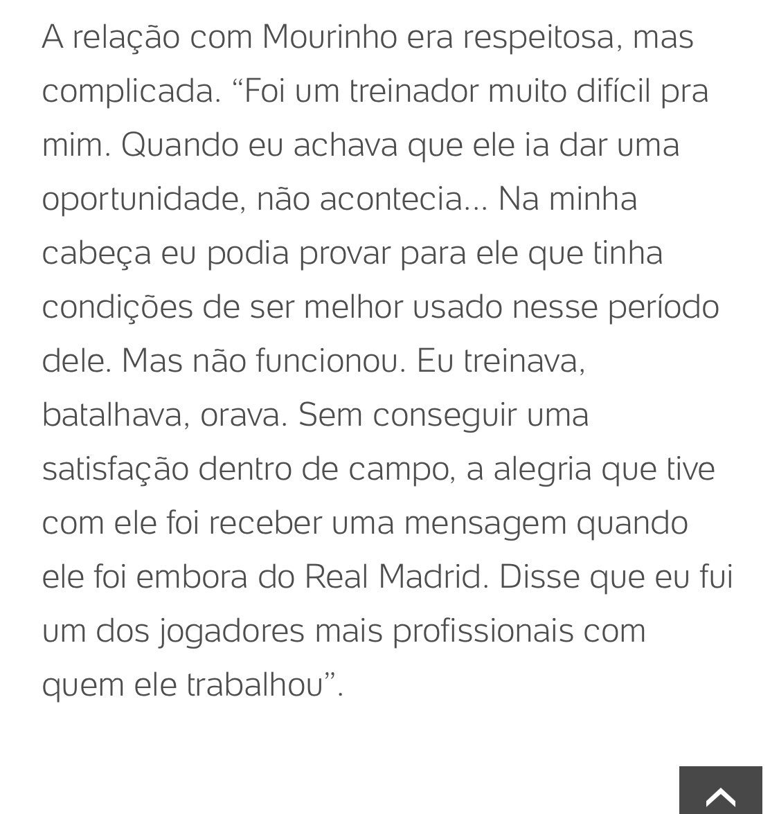 @diarioas se necesitas ayuda con la língua portuguesa puedes pedir ayuda. Gracias! https://t.co/5WdvxZ7YTA