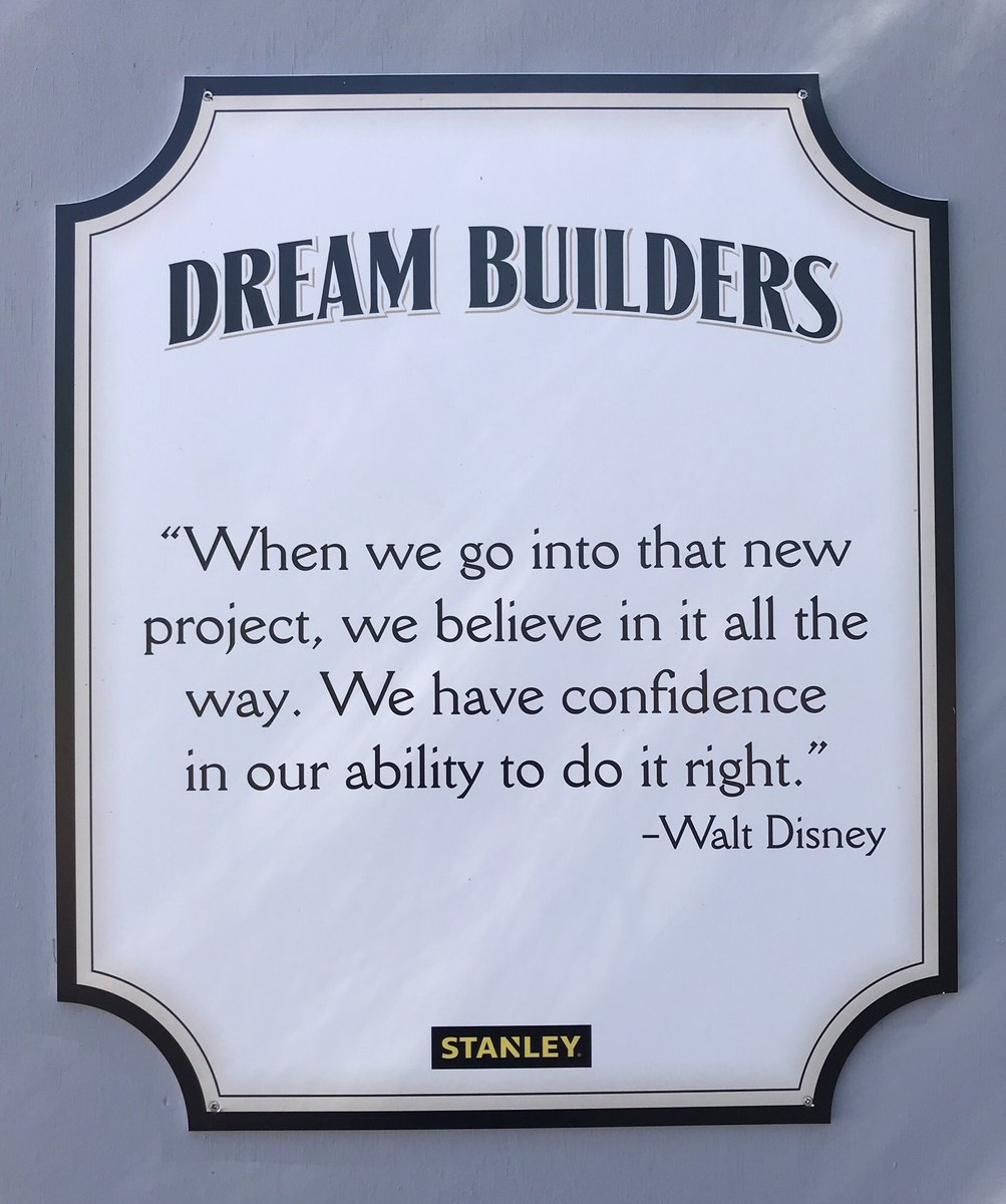 Waltdisney hashtag on twitter have confidence in yourself believe in yourself you and only you have the ability to bring your vision to life and release it into the world solutioingenieria Gallery