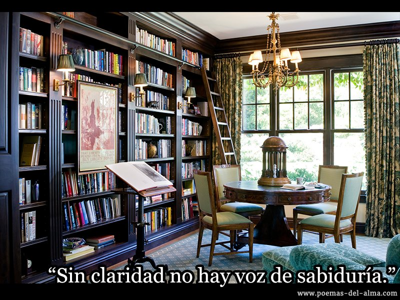 Una frase de Sor Juana Inés de la Cruz e...