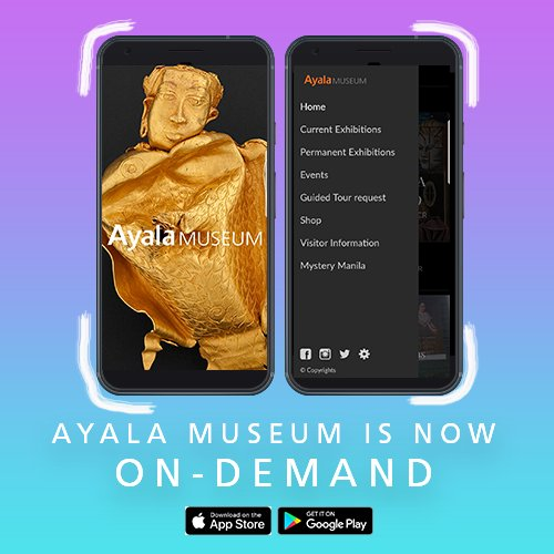 Manila Dating-App