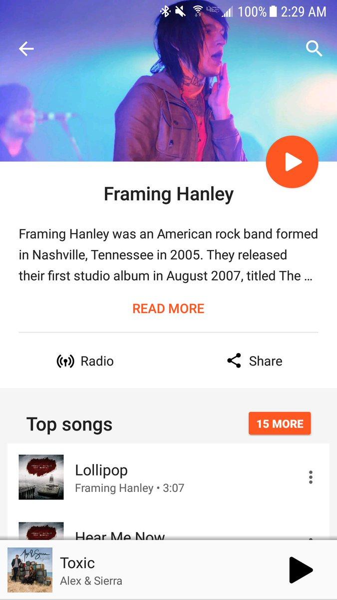 Berühmt Framing Hanley Lollipop Fotos - Rahmen Ideen ...