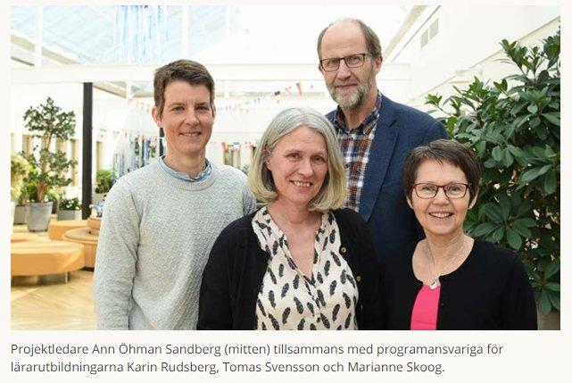 örebro eskort eskort stockholm forum