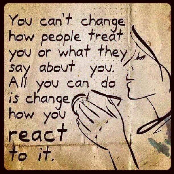 Dont #React #JoyTrain #love #Happiness #LoveYourself #integrity #Peace #InspireThemRetweetTuesday #Awareness #Equality #Sharing #kindness #Loving #InnerPeace #Trust #truth #mind #spirituality #Healing #Awake #awake #Bless #Forgive #ACIM #perception #Personally #Accept #acceptance<br>http://pic.twitter.com/uRIiqtqPgx