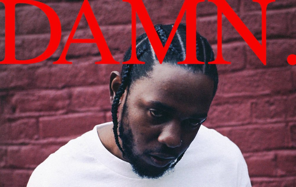 """""""The Pulitzer Prize praises Kendrick Lamar's album as a virtuosic song collection unified by its vernacular authenticity and rhythmic dynamism that offers affecting vignettes capturing the complexity of modern African-American life."""" 👏👏👏 via @FACTmag :"""