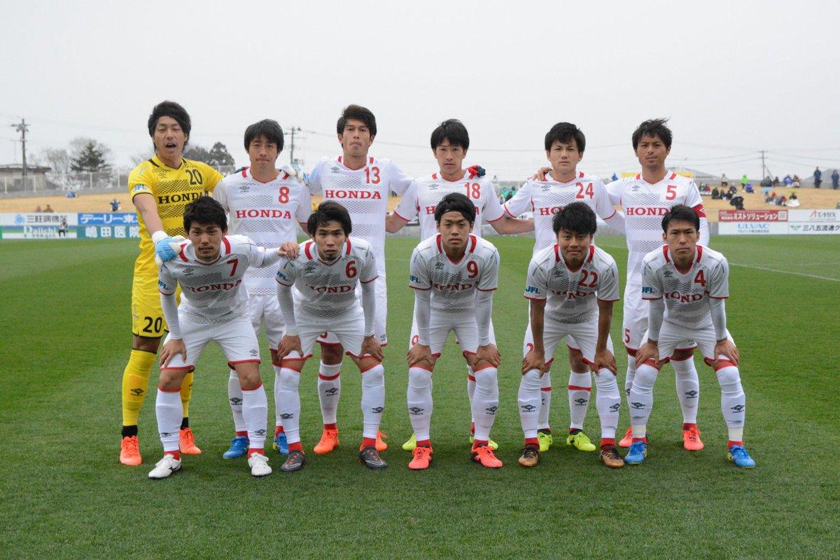 Honda FC 【公式】 on Twitter: ...