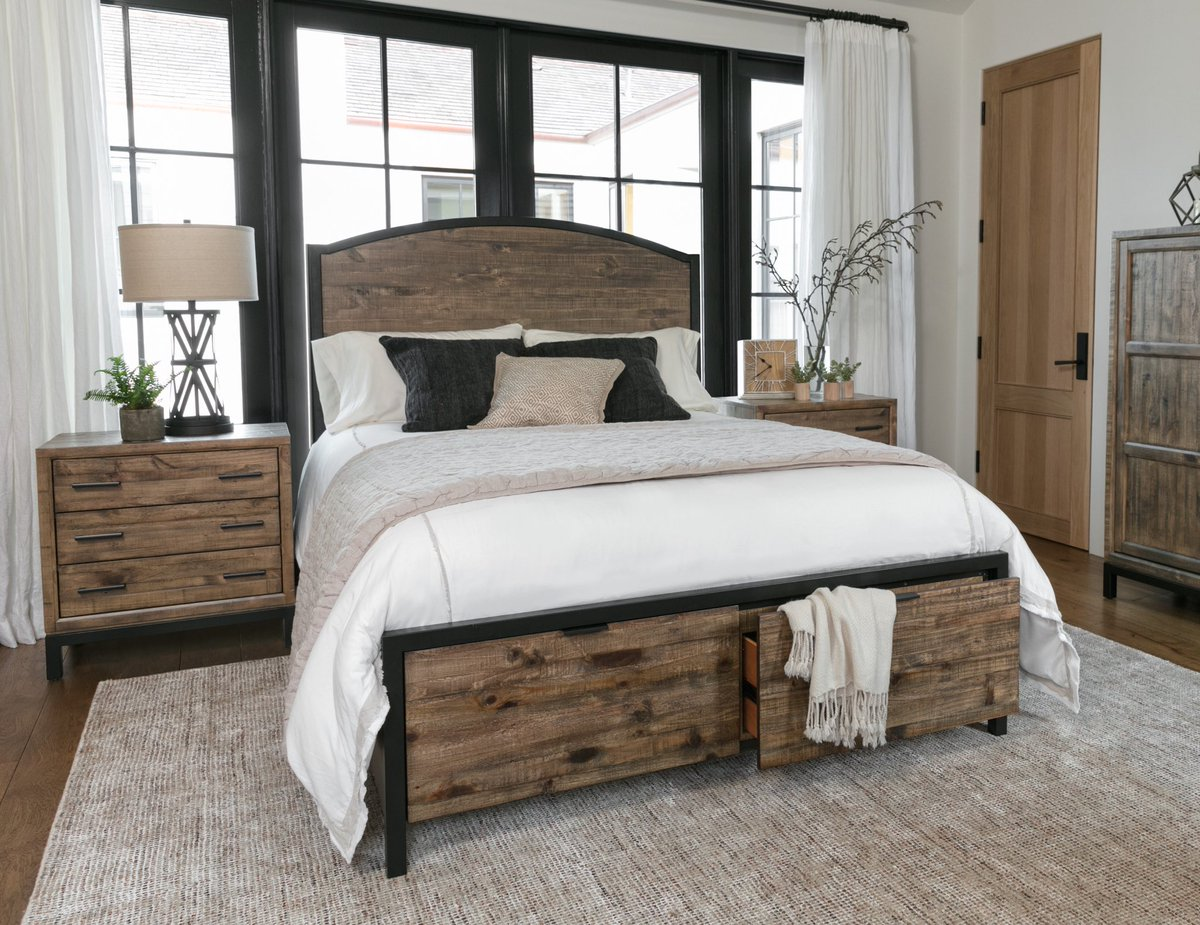 furniture living spaces. Living Spaces Furniture